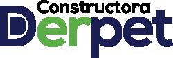 Constructora Derpet